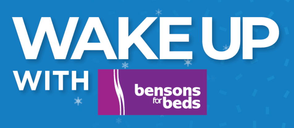 Win a £1,000 Bensons voucher from Planet Radio